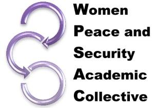 WPSAC logo